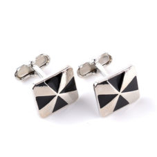 umbrella_cufflinks_tie_rack_australia_online