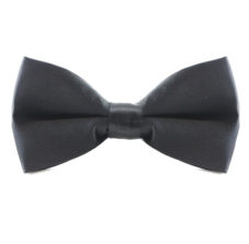 black_matte_non_shiny_bow_tie_rack_australia_online