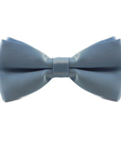 light_blue_matte_non_shiny_bow_tie_rack_australia_online