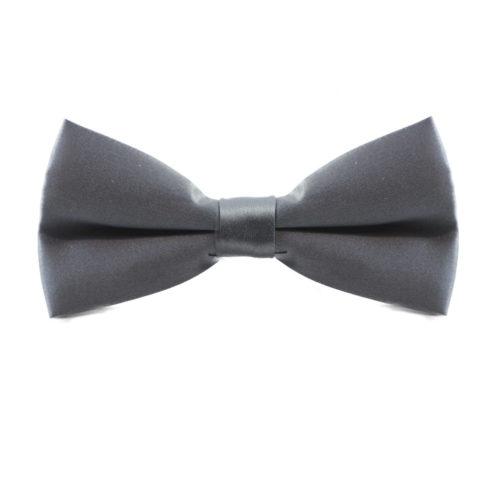 matte_non_gunmetal_grey_bow_tie_rack_australia_online
