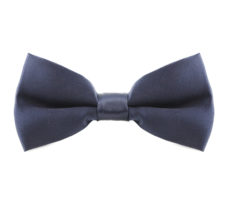 navy_blue_matte_non_shiny_bow_tie_rack_australia_online