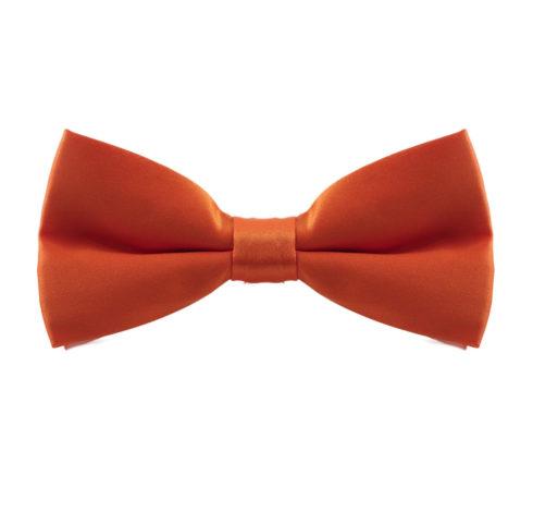 orange_matte_non_shiny_bow_tie_rack_australia_online