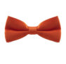 orange_matte_non_shiny_bow_tie_rack_australia_online