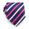 pink_navy_striped_neck_tie_rack_australia
