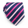 pink_navy_striped_neck_tie_rack_australia