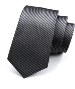 silver_black_striped_neck_tie_rack_australia_online