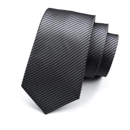silver_black_striped_neck_tie_rack_australia_online