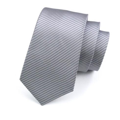 silver_silk_striped_neck_tie_rack_australia_online