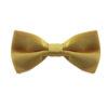 yellow_matte_non_shiny_bow_tie_rack_australia_online