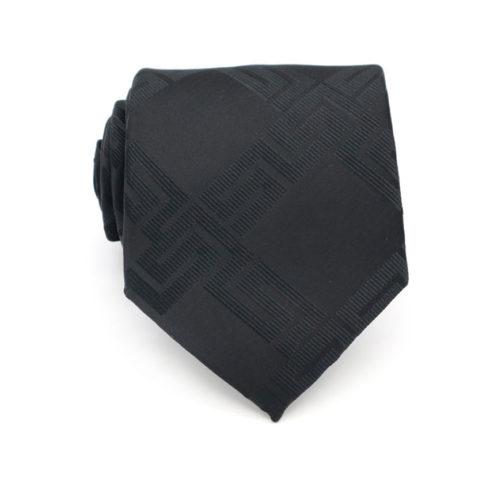 black_industrial_neck_tie_rack_australia.jpg