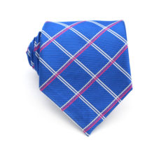blue_maroon_criss_cross_tie_rack_australia_au_online
