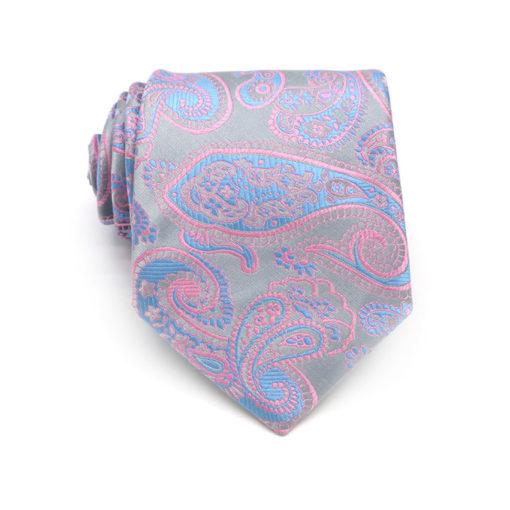 blue_pink_paisley_tie_rack_australia.jpg