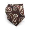 brown_coffee_swirl_tie_rack_australia