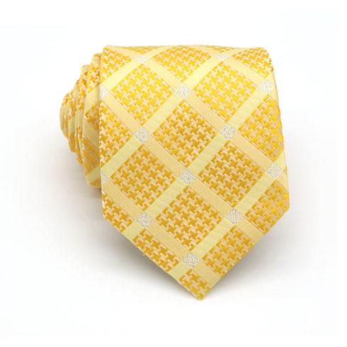 gold_royal_neck_tie_rack_australia_online