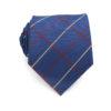 navy_blue_maroon_ivory_neck_tie_rack_australia_online