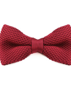 red_knitted_knit_bow_tie_rack_aaustralia_online