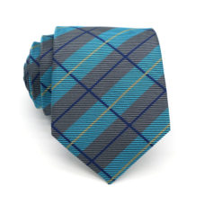 aqua_scottish_tie_rack_australia_au_online