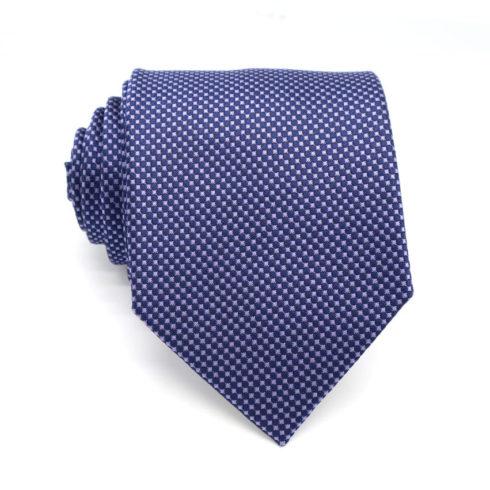 blue_purple_mini_square_neck_tie_rack_australia_online