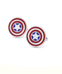 captain_america_shield_cufflinks
