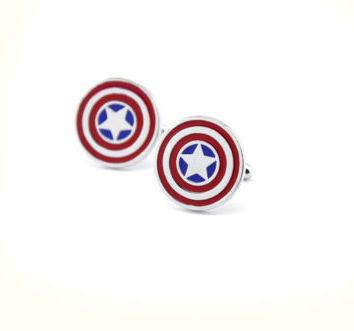 captain_america_shield_cufflinks