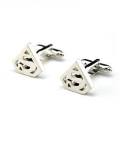 superman_cuffllinks_hollow