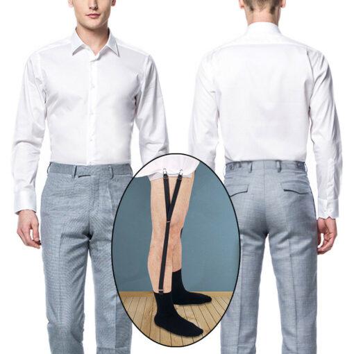 shirt_garter_leg_australia_y_style